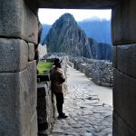 Sacred Valley Tour & Private Short Inca Trail 3 Days